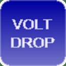 VOLT DROP CALCULATOR BS 7671