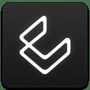 Cover锁屏(beta版)