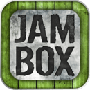 JamBox Light Chords
