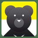 吼吼熊:进击的黑箱
