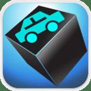 Car Black Box ALPHA