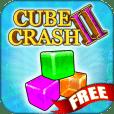 方块碰撞2 Cube Crash 2