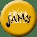 Jam11 - 解放您的iTunes