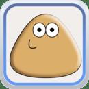 我的小土豆Pao