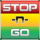 Stop N Go