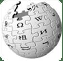 世界语言翻译器