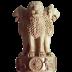 印度宪法和政体