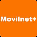 Movilnet Droid