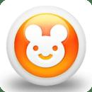 mixiブラウザ(TkMixiViewer)
