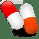 LäkarFarmaka