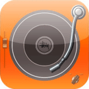 DJ Player Studio - Music...
