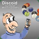 Discoid Lite