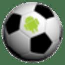 足球俱乐部(测试版)