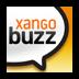 XANGO Buzz