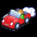 启动项管理 Autostarts