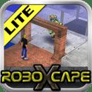 roboXcape精简版