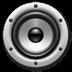 音频大师AudioGuru Pro
