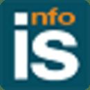 infostripe 网站入口
