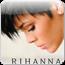 蕾哈娜的铃声