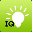 IQ题考考你