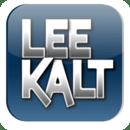 LEE KALT