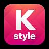 Kstyle 韩流・韩国芸能ニュース