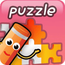 PiecePuzzle