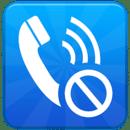 Call reject - Call Blocker