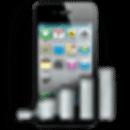 苹果4的模拟器