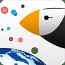 PIRIKA-让世界更加干净的App