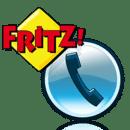 弗里兹应用程序