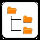程序文件夹App Folders