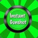 Instant Gunshot (FREE)