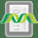 口袋DNA计算器