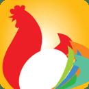 PoultryInternational