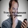 婚姻记录查询