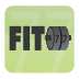 Fit77 - Workout, Fitness Log