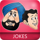 Jokes and SMS