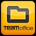 TeamOffice