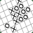 五子棋两个(HD)