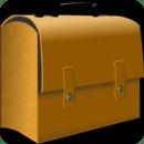 Random Toolbox