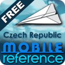 捷克-指导 Czech Republic - FREE Guide