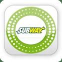 Subway Subcard