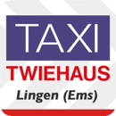 Taxi Twiehaus