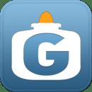 密友 GetGlue