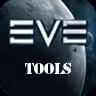 EVE工具
