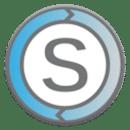Seeder系统优化