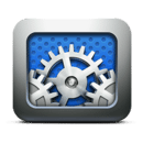 App Manager (Bluetooth S...