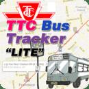 TTC Bus Tracker LITE