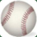 大联盟棒球美国职业棒球联盟